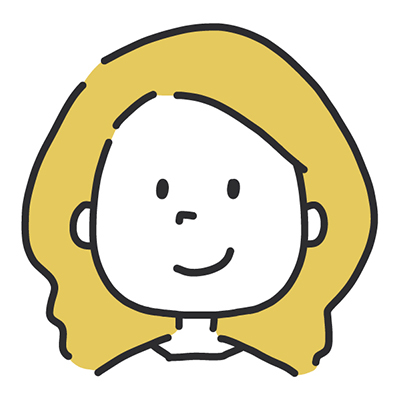 尼崎市在住 マアさま 30歳女性